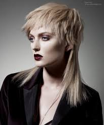 hairstyles for long hair punk impressive long punk hairstyles for cool long hair punk hairstyles