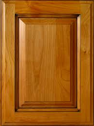 Kitchen Cabinet Door Design by Stylish Kitchen Cabinet Doors Wood Small Grey Painted Wood Glass