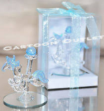 baby shower favors boy unbranded glass baby shower party favors bag fillers ebay