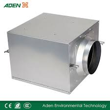 electric fan box type box ventilation fan box ventilation fan suppliers and manufacturers