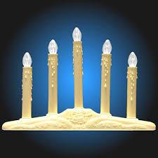 Lights For Windows Designs Stylish Design Christmas Candles For Windows Lights Garland