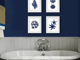 themed bathroom wall decor themed wall decor for bathroom charming wall decor