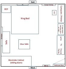 12x12 bedroom furniture layout 12 12 bedroom layout bedroom furniture layout large size of bedroom