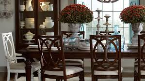dining room throughout top ashley amazing furniture decoration