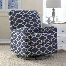 sleek recliner recliner pri chairs living room furniture the home depot