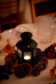 lantern centerpieces for weddings show me your lantern centerpieces decor weddingbee