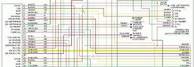 diagrams 14421147 dodge journey infinity wiring diagram u2013 dodge