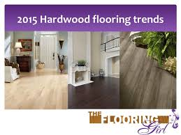 10 hardwood flooring trends for 2015