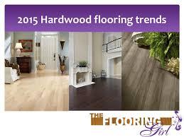Wood Floor Refinishing In Westchester Ny 10 Hardwood Flooring Trends For 2015