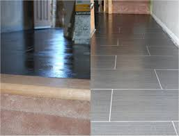Staggered Pattern For Laminate Flooring Decorations 12x24 Tile Layout Staggered Tile 12x24 Tile Shower