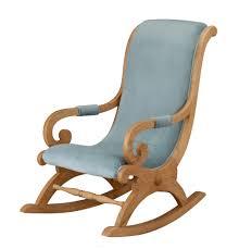 Rocking Chairs For Nurseries Rocking Chair For Nursery Cheap Baby Nursery Cheerful