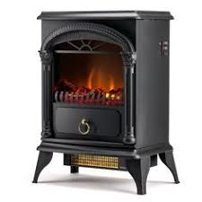 Electric Fireplaces Amazon by Foyer électrique 1500w Rona For The Home Pinterest