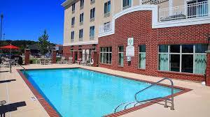 Comfort Inn Shreveport Comfort Inn Shreveport Compare Deals