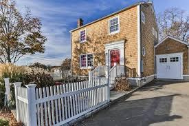 1 Bedroom Apartments For Rent In Norwalk Ct South Norwalk Norwalk Ct Real Estate U0026 Homes For Sale Realtor Com