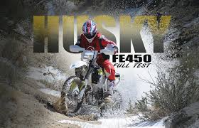 husqvarna fe450 is fit with the 450 or engine youtube