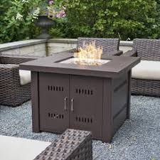 Northwest Territory Fire Pit - outdoor heating u0026 cooling equipment sears