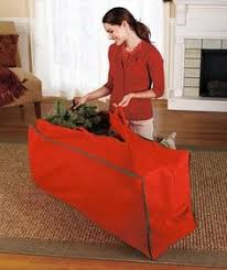 Decorated Christmas Tree Storage Bag by Top 10 Best Selling Christmas Tree Storage Bags Tree Bag