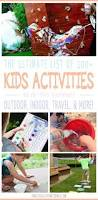 200 best cute things to do with children images on pinterest