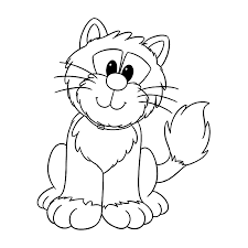 postman pat the delivery coloring pages for kids printable free