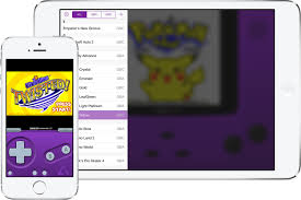 gba 4 android how to play boy advance on your iphone or without