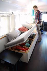 Small Space Hopper - best 25 small daybed ideas on pinterest diy storage daybed