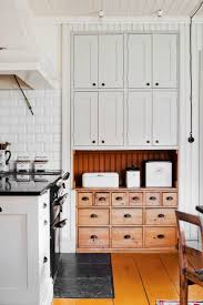 226 best belgian kitchens images on pinterest kitchen dream