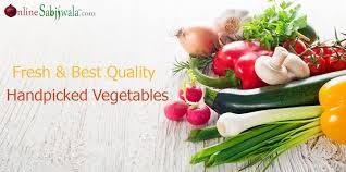 buy fruit online stop bargaining at sabzi mandi buy fresh fruits veggies