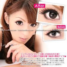 maxiy black contact lens pair wx black 24 99 colored