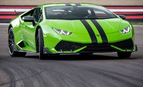 smart car kits lamborghini for sale trick out your lamborghini huracan with a aero and graphics