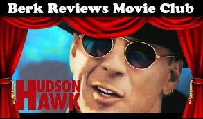 movie club archives berk reviews movies are life