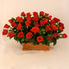 sending flowers send flowers to colombia online florist and flower