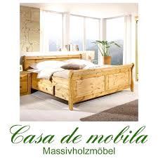 Schlafzimmer Betten Mit Schubladen Betten Landhaus Anspruchsvolle Auf Wohnzimmer Ideen Auch Bett Mit