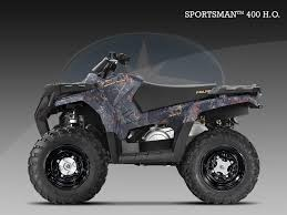 gallery of polaris sportsman 400