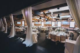 cheap wedding venues mn cheap wedding venues mn minneapolis event center minneapolis event