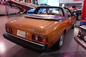 1980 toyota celica convertible toyota celica convertible 1980 other color for sale ra42355996