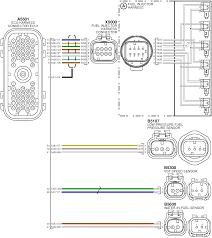 18 kw wiring diagram diesel generator control panel wiring diagram