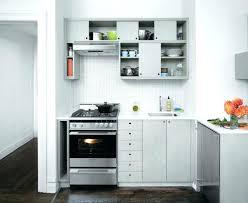 am駭ager une toute cuisine tres cuisine une kitchenette est racputace pour atre
