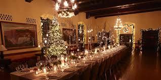 sacramento wedding venues sutter club weddings get prices wedding venues diy wedding 6433