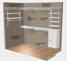 bedroom closet design plans elegant walk in designs decoration and