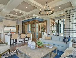 Florida Interior Design License New Royal Palm Yacht U0026 Country Club Home Designed By Marc Michaels