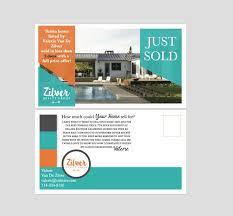 best 25 real estate postcards ideas on pinterest real estate