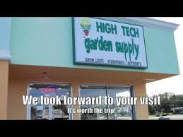 grow lights florida hydroponics indoor garden supply htgsupply