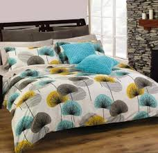 luxury modern duvet covers sethome design styling