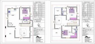 best cabin floor plans uncategorized 14x40 cabin floor plans inside greatest