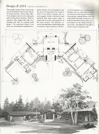 Mid Century House Plans 127 Best Mid Century Images On Pinterest Architecture Modern
