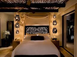 romantic bedroom lighting sexy master bedroom design exotic size 1280x960 sexy master bedroom design exotic master bedroom designs