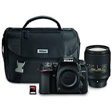 black friday sales amazon cameras best buy amazon com nikon d7200 dx format dslr body black camera u0026 photo