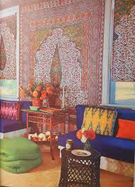 gypsy yaya lovin u0027 1970s design house u0026 garden u0027s complete guide