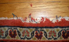 Persian Rugs Nyc by Kosker Rug Repair Ny Oriental Rug Cleaning Restoration Nyc Rug