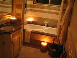 100 romantic bathroom decorating ideas bathroom bathroom